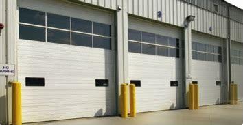 steelcraft door sales service