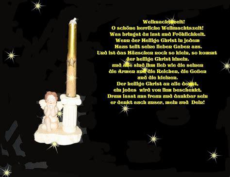 weihnachtsgruesse foto bild karten und kalender