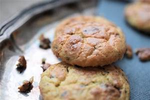 Cookies Ohne Zucker : weiche schoko cookies ohne zucker glutenfrei lachfoodies fit gesund und gl cklich ~ Orissabook.com Haus und Dekorationen