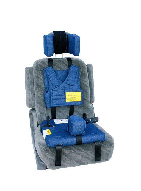 Churchill Car Seat Merritt Car Seat