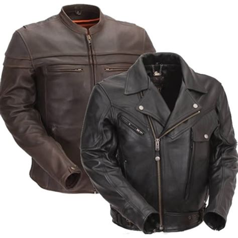 cheap motorcycle leathers leather motorcycle jackets