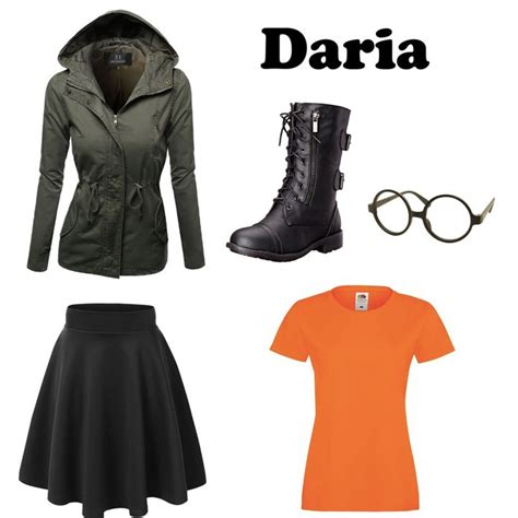 Costumes In Your Closet Ideas by 7 Easy Costumes That Are Already In Your Closet