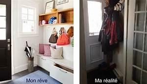 Comment amenager une entree fonctionnelle deconome for Comment meubler un grand salon 12 comment amenager une entree fonctionnelle deconome