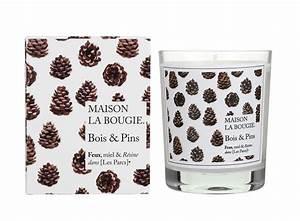 Bougie Parfumée Maison : maison la bougie c o w b o y z o o m ~ Teatrodelosmanantiales.com Idées de Décoration