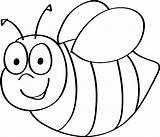 Bee Bumble Template Coloring Gambar Anak Mewarnai Tk Untuk Clip Printable Transparent Pinclipart Mask Clipart Mardi Gras Sheet Terbaik Cartoon sketch template