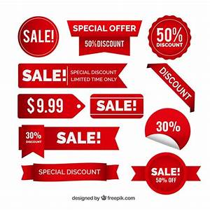 Discount Vectors, Photos and PSD files   Free Download