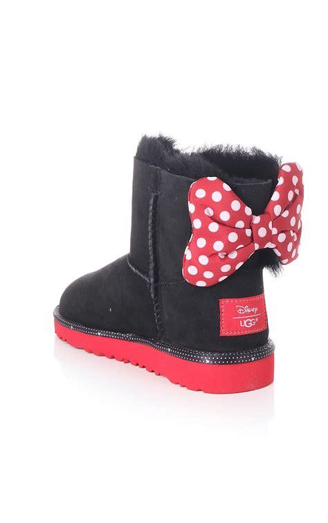 2417 childrens ugg slippers ugg childrens ugg australia childrens sweetie bow