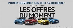 Volkswagen Nancy : portes ouvertes octobre volkswagen nancy ~ Gottalentnigeria.com Avis de Voitures