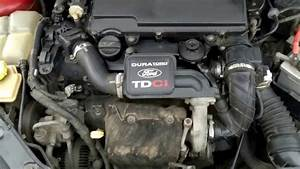 Ford 1 4 Duratorq Tdci Engine