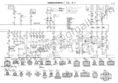 P B Wiring Diagram by Wilbo666 1jz Gte Jzz30 Soarer Engine Wiring