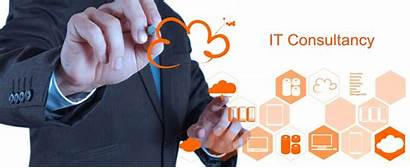 Consulting Services Consultancy Solution Software Solutions Business