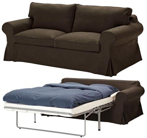 Mini Sleeper Sofa by 20 Best Collection Of Mini Sofa Beds Sofa Ideas