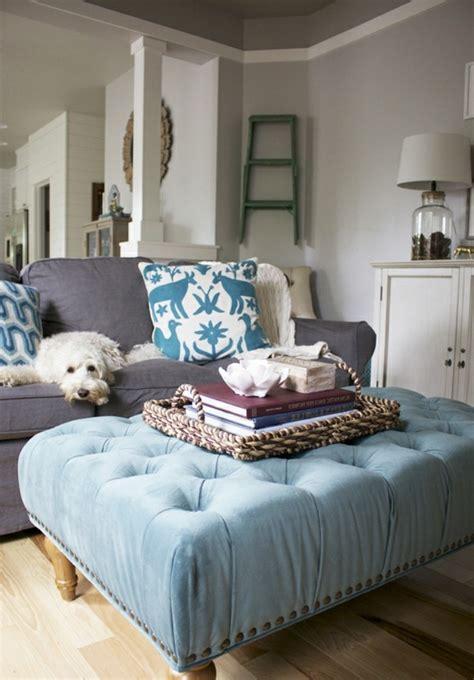 deco pour une chambre la meilleur décoration de la chambre couleur taupe