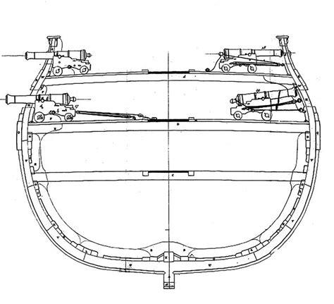 Deck Ship Definition by Spardeck Definition C Est Quoi