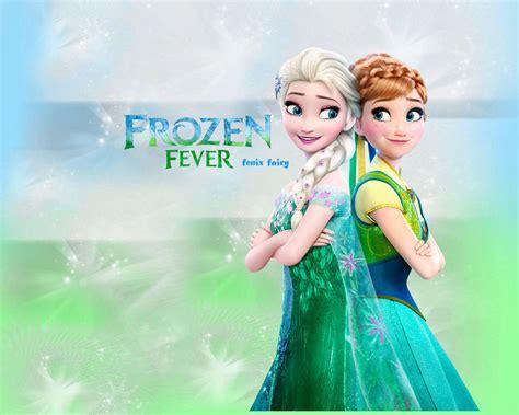 frozen fever subtitle indonesia blog alfin
