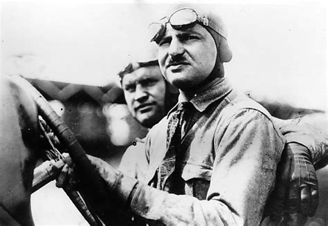 Louis Chevrolet by East Coast Drag Racing Of Fame