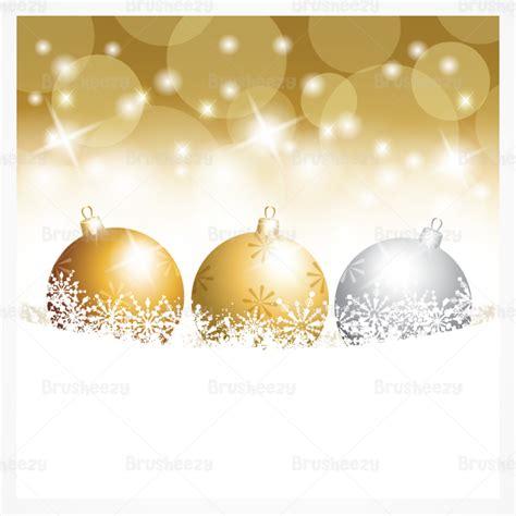 Gold Ornaments Wallpaper by Gold Ornament Vector Wallpaper Free