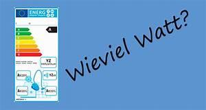 Staubsauger 2000 Watt Test : wieviel watt m ssen es sein ratgeber staubsauger ~ Michelbontemps.com Haus und Dekorationen
