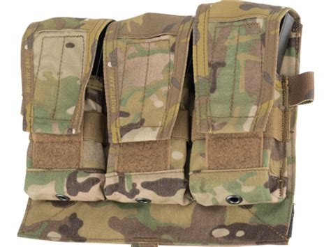 80466 Discount Code by Zshot Crye Precision Licensed Replica Avs 7 62 Smart Pouch