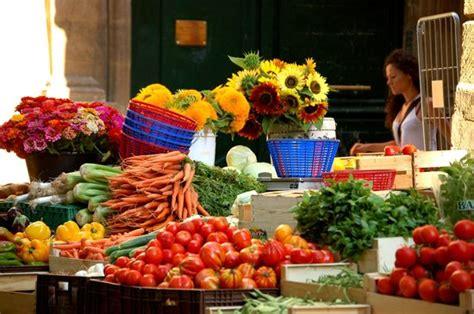 atelier cuisine aix en provence best food in aix en provence travel guide on tripadvisor