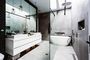 bathroom tile ideas 2014 beaumont tiles gt the block