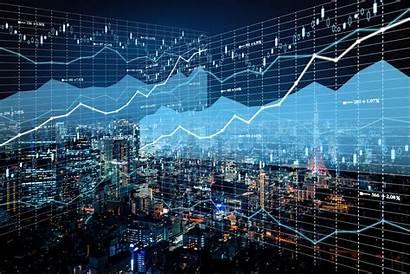 Background Bank Finance International Iban Market Account