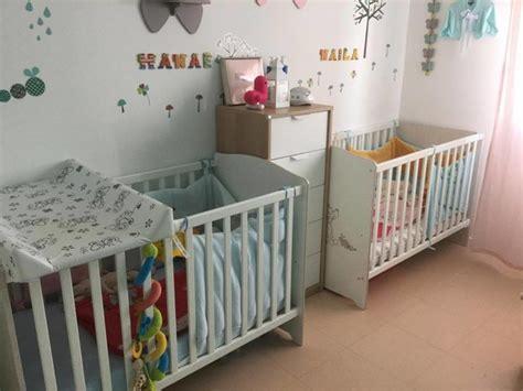 aménagement chambre bébé petit espace aménagement et décoration d 39 une chambre pour
