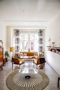 Interior Design Berlin : vintage apartments in berlin home design and interior ~ Markanthonyermac.com Haus und Dekorationen