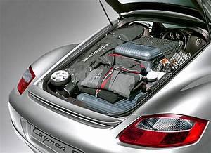 Forum Porsche Cayman : nouvelle porsche cayman page 4 auto titre ~ Medecine-chirurgie-esthetiques.com Avis de Voitures