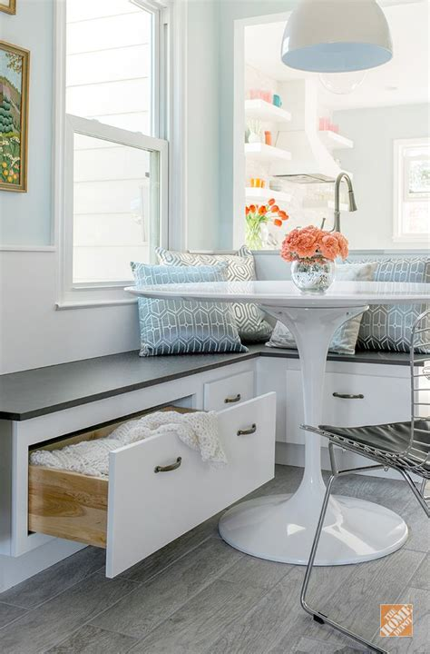 Best 20+ Corner Seating Ideas On Pinterest