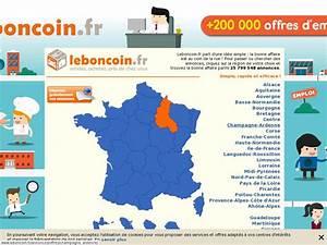 Leboncoin Languedoc Roussillon : www leboncoin fr ~ Gottalentnigeria.com Avis de Voitures