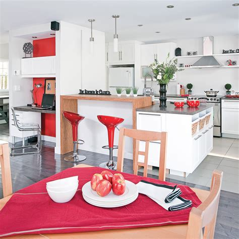 table de cuisine pratique table de cuisine pratique la table de cuisine pliante 50