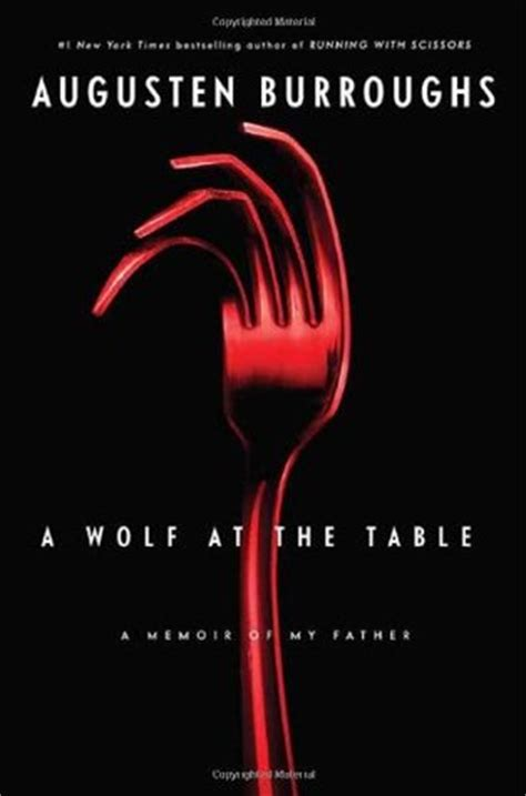 wolf   table