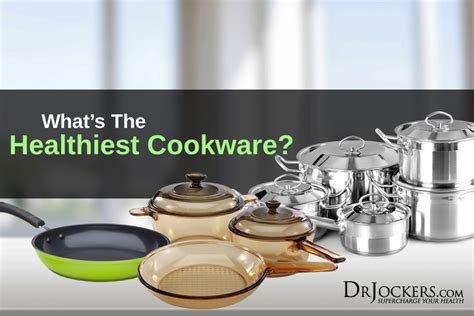 cookware healthiest use cover1