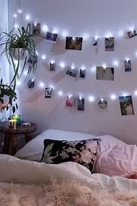 29, Ideas, Para, Collage, De, Fotos, Para, Decorar, Tu, Cuarto