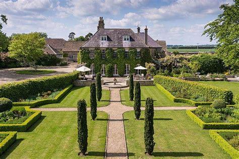country estates luxury living country estates christie 39 s