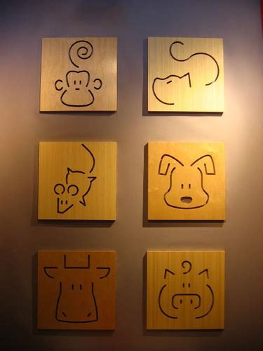 Wall Decoration Ideas Spice Up That Wall by Wall Decoration Ideas