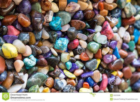 colorful rocks colorful rocks royalty free stock photos image 33223098