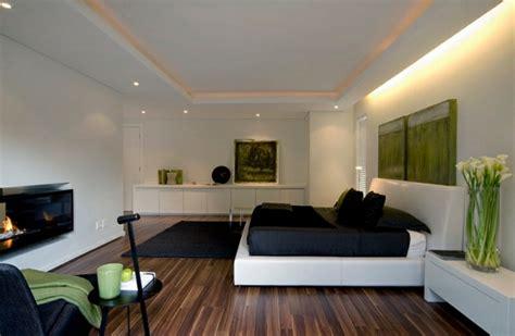 schlafzimmer wände ideen weiß schwarz k 252 hne schlafzimmer farben ideen mit schwarz wei 223 en akzenten