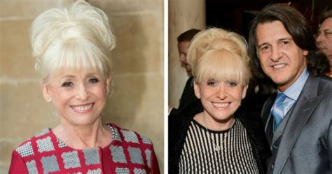 Carry On, Chitty Chitty actress Barbara Windsor diagnosed ...