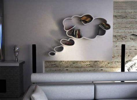 creative ideas for home interior creative ideas for home interior design 48 pics izismile com