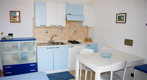 casa e mare appartamenti monolocale bilocale al mare