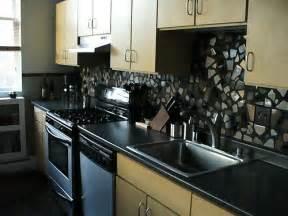 unique backsplash ideas for kitchen best interior design house