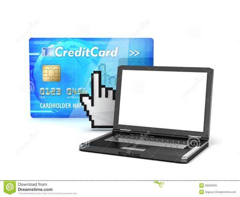 bureau de transfert d argent transfert d argent en ligne