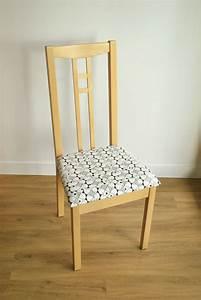 Coussin Chaise Haute Ikea : housse de chaises ikea henriksdal housse pour chaise ikea housse de chaise ikea harry ikea ~ Teatrodelosmanantiales.com Idées de Décoration