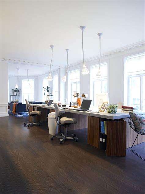 pergo flooring headquarters sweden konovalenko office pergo flooring www pergo com office design inspiration pinterest