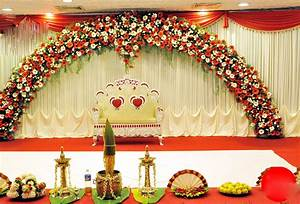 Jasmine Flowers and South Indian weddings EZHAVA