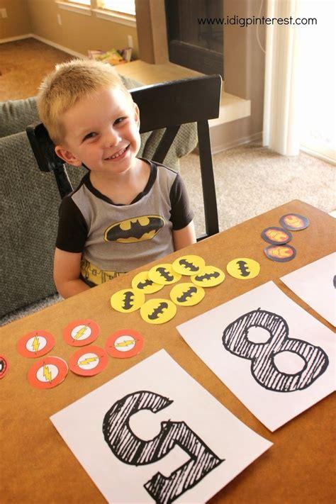 best 25 disney jr ideas on studios 964   e4bef954d5764ab2a037b7b9308c015a superhero activities for preschoolers superheroes preschool