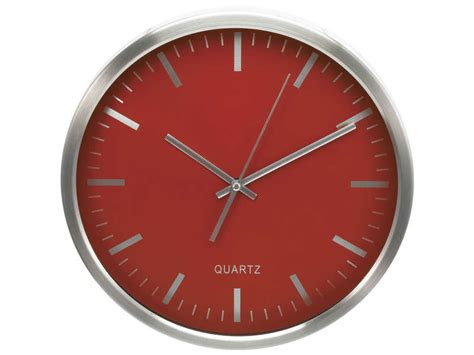 montre cuisine montre de cuisine originale