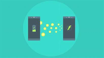 Battery Android Phone Boost Tips Magnesium Cell
